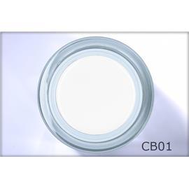 Baby Boomer Gel white CB01