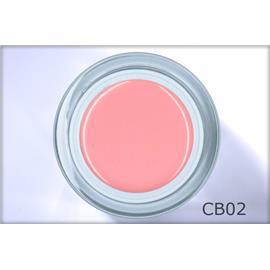 Baby Boomer Soft Rose CB02